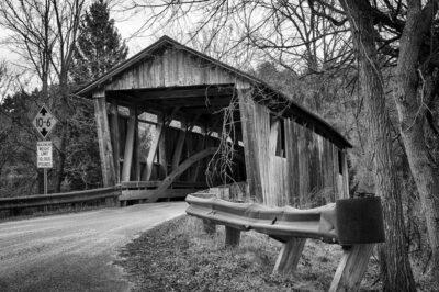 Lower-Bridge