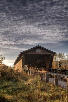 Bridge-to-Somewhere