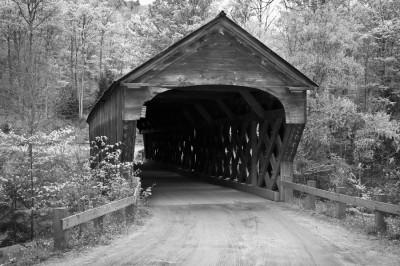 Bridge-to-the-Past-b-w