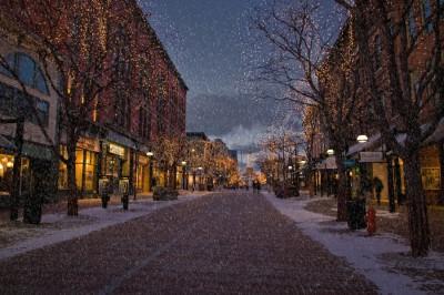 Church-Street-Winter
