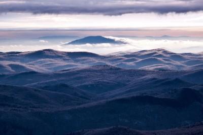 Cloud-Layers
