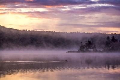 Cool-Mist