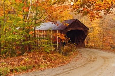 Fall-at-Downers-Bridge