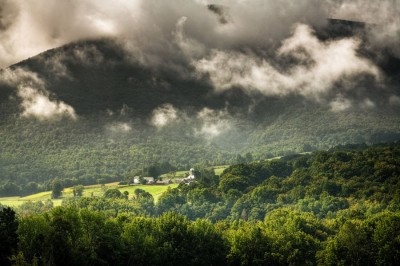 Hillside-Farm
