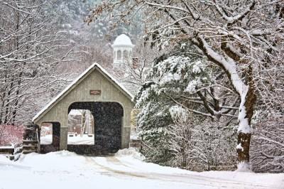 Middle-Bridge-Winter