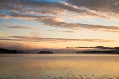 Nesobe-Island-Sunrise