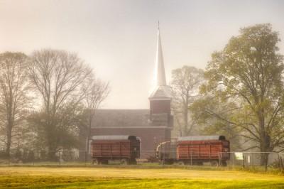 Rural-Vermont