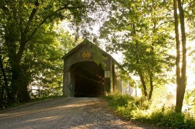 Swamp-Road-Bridge