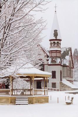 Winter-in-Ludlow
