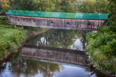 Hammond-Bridge