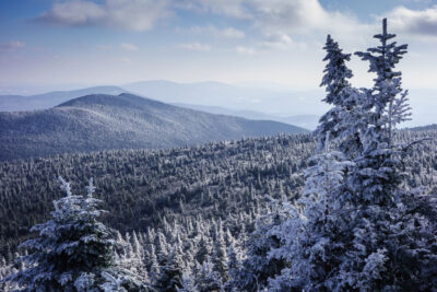 Winter-Blanket