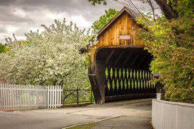 Middle-Bridge-Spring